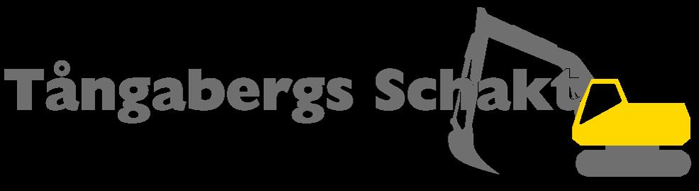 Tångabergs Schakt